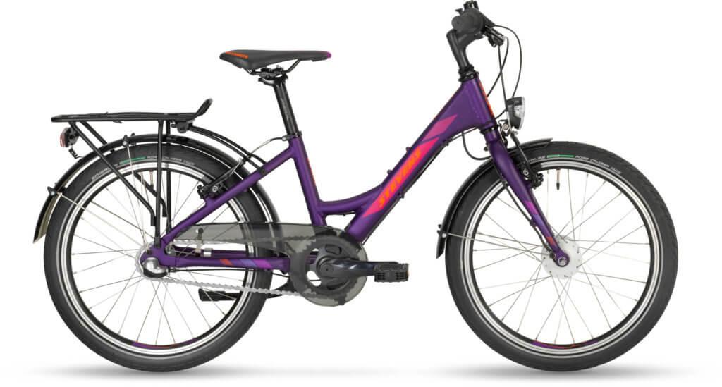 tour_nexus_girl_20_19_115_deep_purple_my20